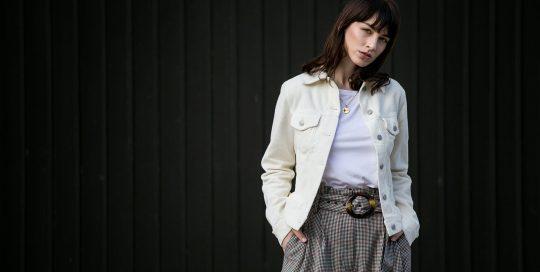 Professional Fashion Photography Saska - Chiacgo 2019 / 2020