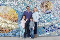Professional Family Photos - Chicago - Franks